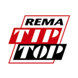 Rema Tip Top